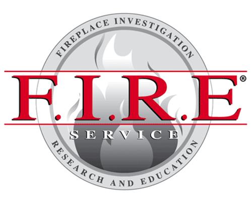 Association_0001_FIRE_ServiceLogo