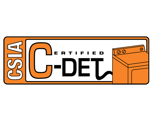 Association_0003_CSIA-CDET-logo-charleston-sc-ashbusters-chimney-service