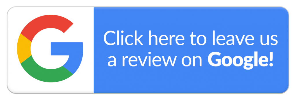 click-to-leave-review-1024x343