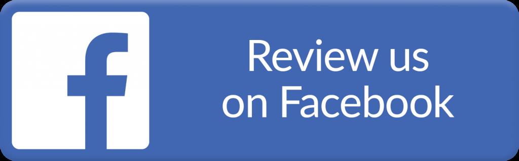 facebook-review-button-1024x318