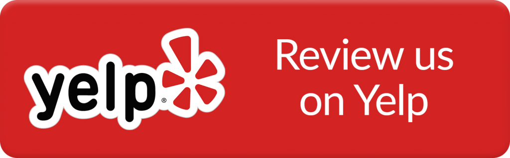 yelp-review-button-1024x318